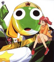 [large][AnimePaper]scans_Keroro-Gunsou_machiavelliantw_69733.jpg